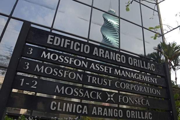Panama Papers : mandat d'arrêt en Allemagne contre les fondateurs du cabinet Mossack Fonseca