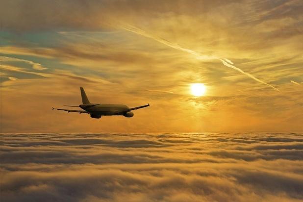 Test Aankoop maakte al 3.300 dossiers over aan luchtvaartmaatschappijen