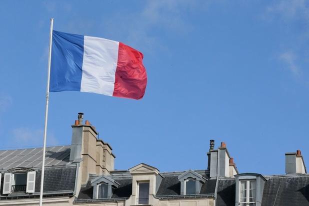 Frankrijk voert misdrijf 'ecocide' in