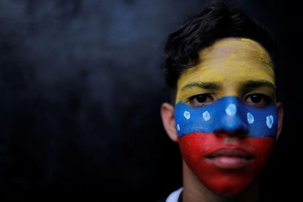 La crise au Venezuela entraîne un bond des demandes d'asile dans l'UE