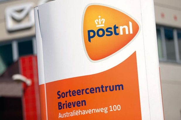PostNL construit un centre de tri et de distribution à Willebroek