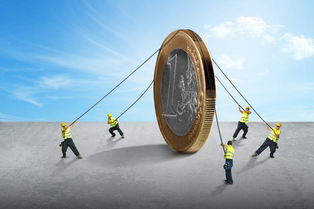 La cohésion de la zone euro au défi de la pandémie