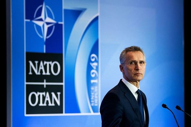 NAVO-baas wil transparantie over afluisterschandaal