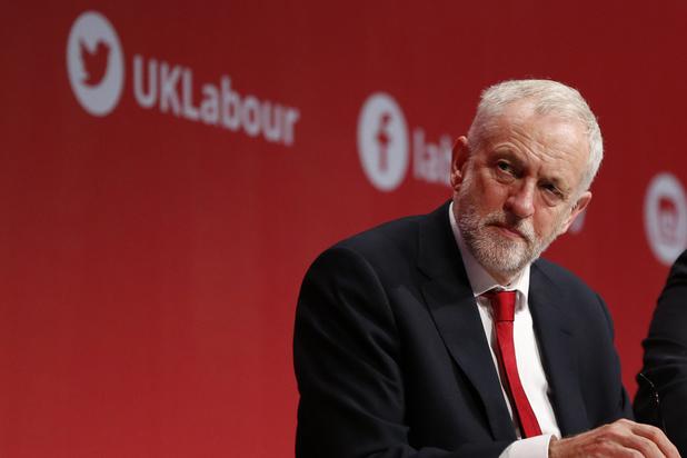 'De Britse verkiezingen kunnen het voortbestaan van het land op de tocht zetten'