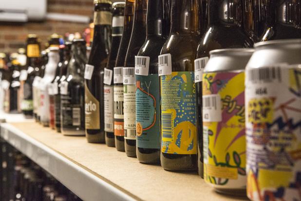Les brasseries belges remportent 79 récompenses au Brussels Beer Challenge 2020