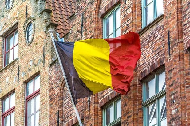 'Terugkeren naar een unitair België? Dat wordt lachen'