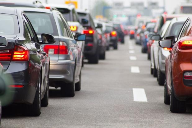 Fiscaliteit: wat verandert in 2020 voor uw bedrijfswagen?