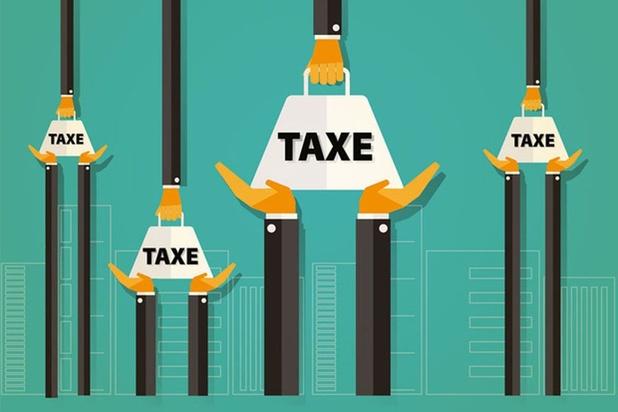 Des firmes technologiques saluent l'arrivée des nouvelles règles fiscales