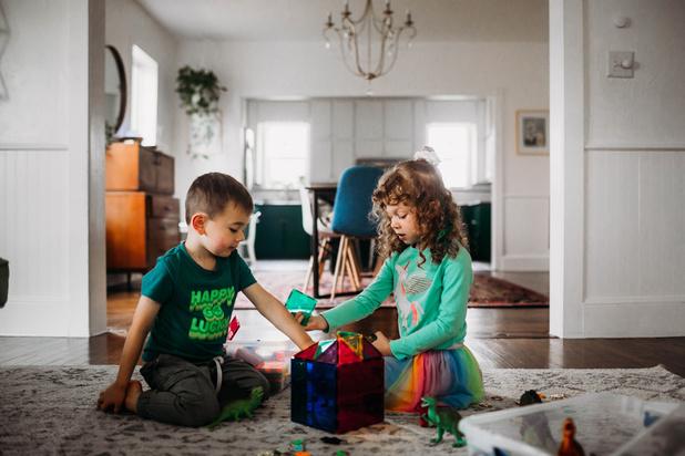 Jeux et jouets: les coups de coeur des magasins belges indépendants parmi les nouveautés 2020