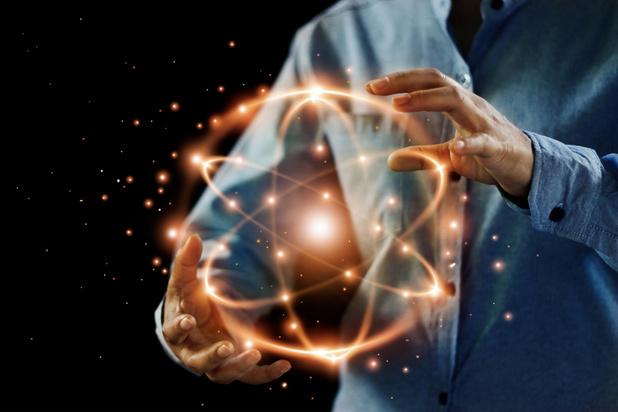 """Sciences et technologie: """"La victoire des experts sur les influenceurs"""""""