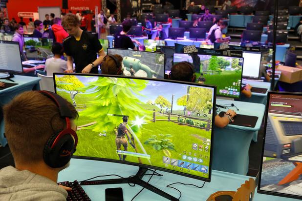 Epic Games étend sa bataille juridique contre Apple à l'Australie