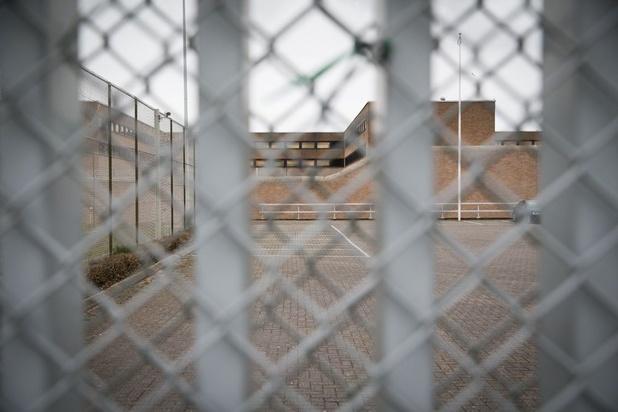 Minimaal regime in gevangenis Brugge: 'Gevangenen behandeld als beesten'