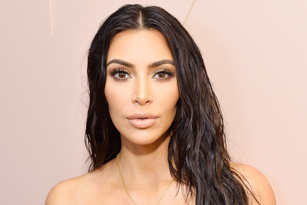 Kim Kardashian rejoint le club des milliardaires