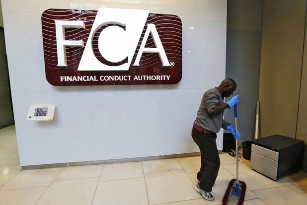Verenigd Koninkrijk verwaarloost toezicht op financiële systemische risico's