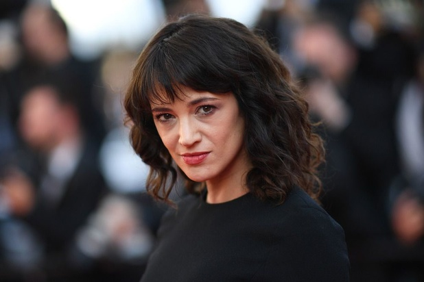 Asia Argento beschuldigt 'The Fast and the Furious'-regisseur van seksueel misbruik