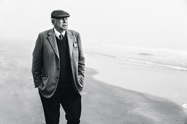 'Waarom Leopold Lippens een visionaire burgemeester was'
