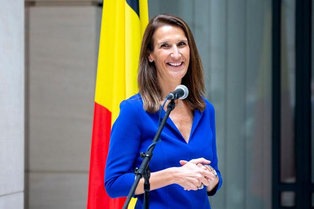 Lobby awards: l'année des femmes leaders
