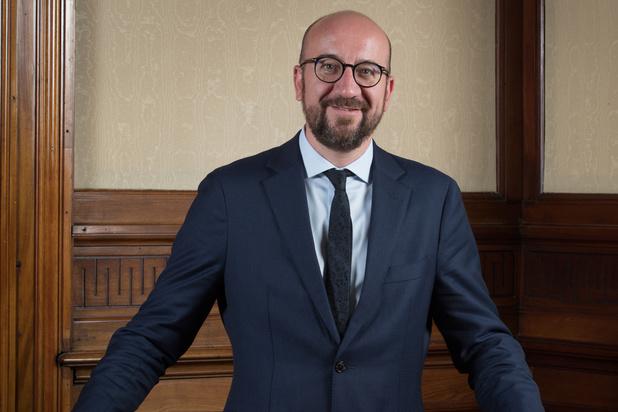 Hautes fonctions européennes : le nom de Michel reste en bonne place