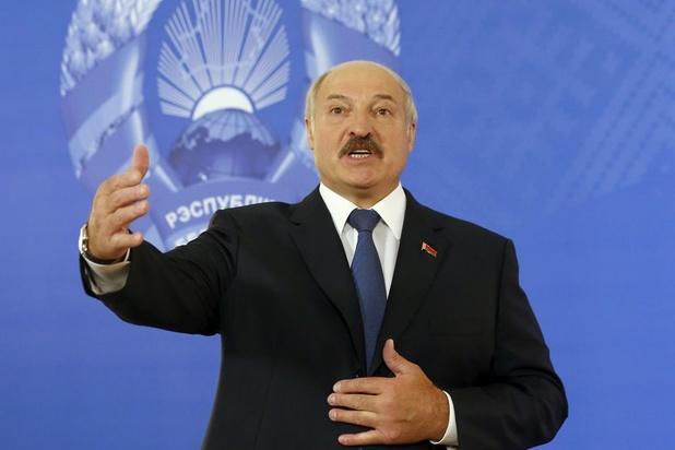 """Bélarus: Loukachenko assure avoir déjoué une tentative de """"coup d'Etat"""" américaine"""
