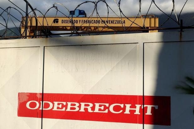 Odebrecht, un scandale qui n'en finit pas de secouer l'Amérique latine