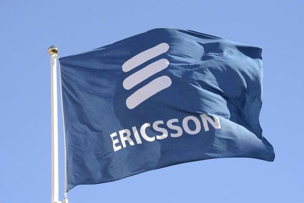 Ericsson prête à remplacer l'équipement d'Huawei dans toute l'Europe