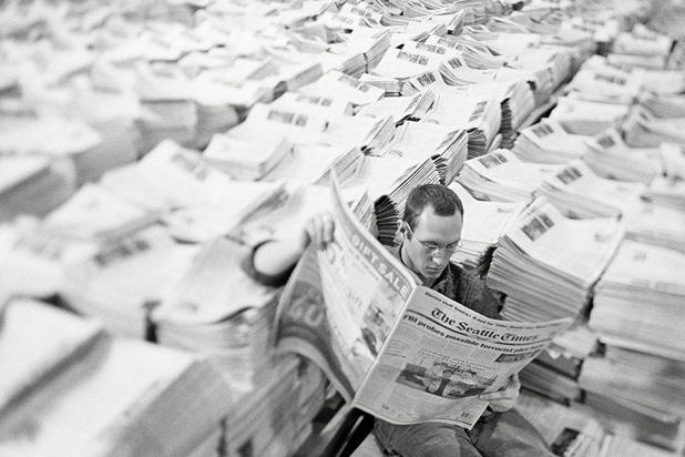 Les journalistes inquiets d'un avant-projet de loi sur les informations classifiées
