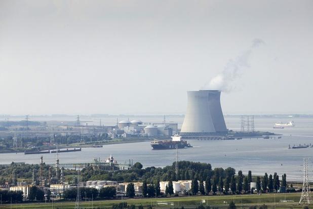 Nucléaire : ne nous trompons pas de solutions