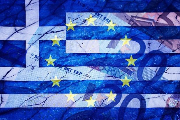 Le gouvernement grec annonce la levée totale du contrôle des capitaux