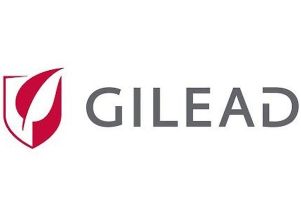Galapagos: transaction historique avec Gilead