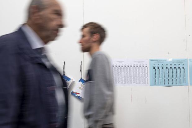 Le SPF Intérieur lance une enquête sur le problème informatique