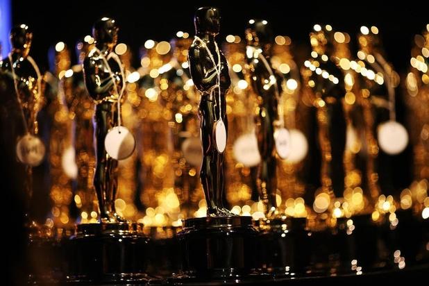 Streaming-films eenmalig toegelaten voor Oscars vanwege coronacrisis