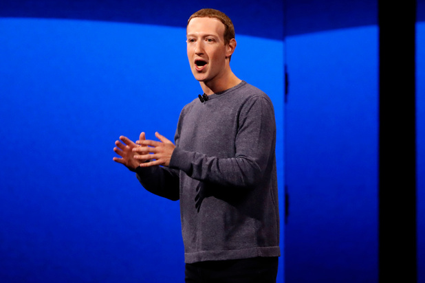 Qu'est-ce que le métavers et pourquoi Mark Zuckerberg en veut un?