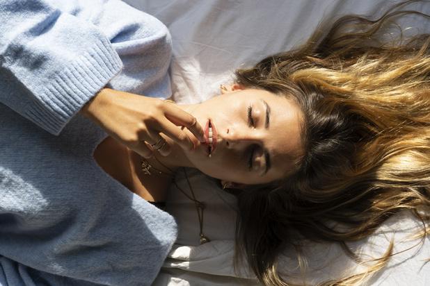 Les cauchemars, outils pour gérer la vraie anxiété