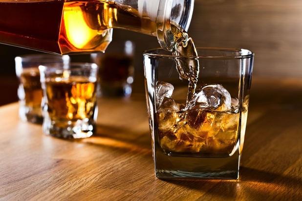 FSMA waarschuwt beleggers voor fraude met whisky