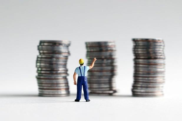 'Minimumloon drastisch optrekken, is een heel slecht idee'