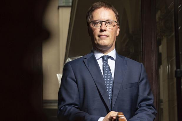 Negatieve rente levert schatkist 152 miljoen euro op