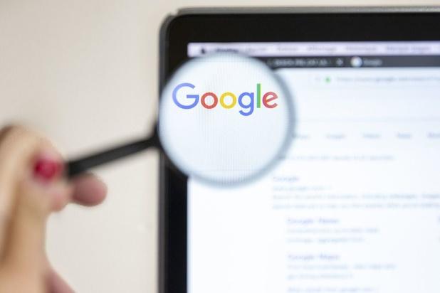 Vous pourrez bientôt prévoir que Google conserve vos données durant trois mois seulement