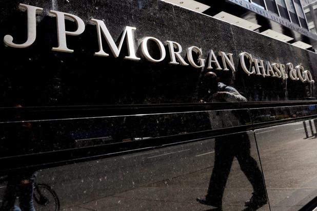 Amerikaanse grootbanken boeken forse winst