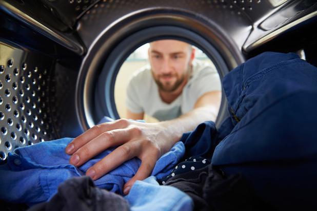 Comment faire sa lessive avec le moins d'énergie possible ?