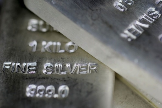 Gatos Silver, un nouveau producteur d'argent