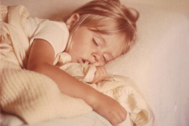 Défi n°9: on retrouve un sommeil réparateur