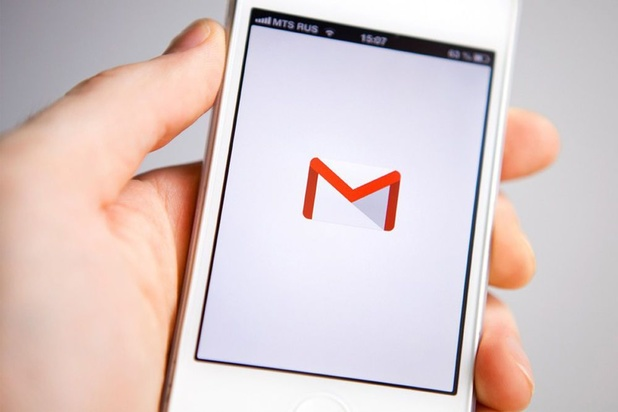 Les utilisateurs de Gmail peuvent planifier leurs mails