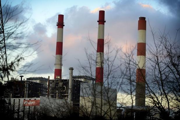 Miljardeninvestering Qatar in Belgische gascentrales gepland
