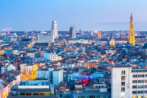 Bilan maussade pour la conduite à Bruxelles et à Anvers
