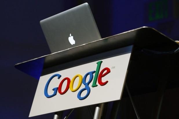 Des chercheurs de Google découvrent plusieurs failles dans le navigateur d'Apple