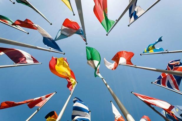 Hausse de la dette publique, mais un déficit budgétaire moins important dans la zone euro