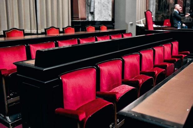 Attentats du 22 mars: cour d'assises, stop ou encore ? (débat)