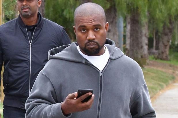 Kanye West, président des Etats-Unis: joker de l'élection, artiste provocateur ou homme en crise?
