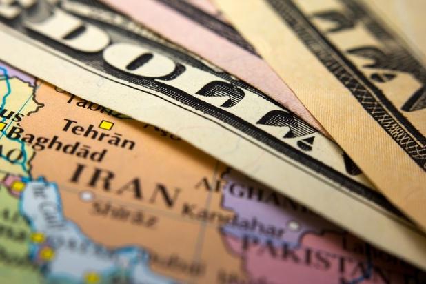"""Pétrole: l'Iran promet une """"réponse"""" aux sanctions américaines"""