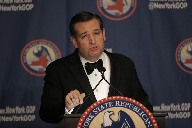 États-Unis: un groupe de sénateurs républicains refusera de certifier la victoire de Biden